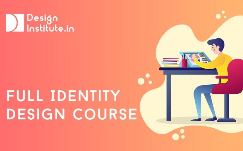 Full Identity Design Course