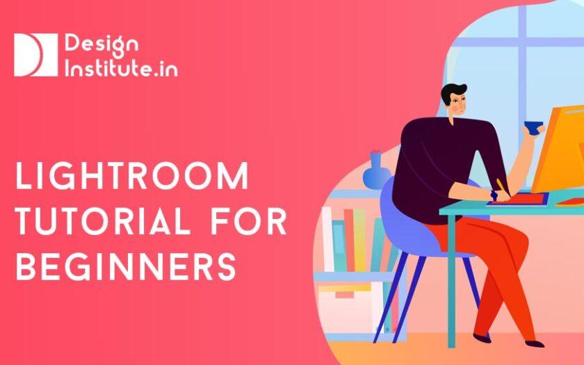 Lightroom Tutorial for Beginners