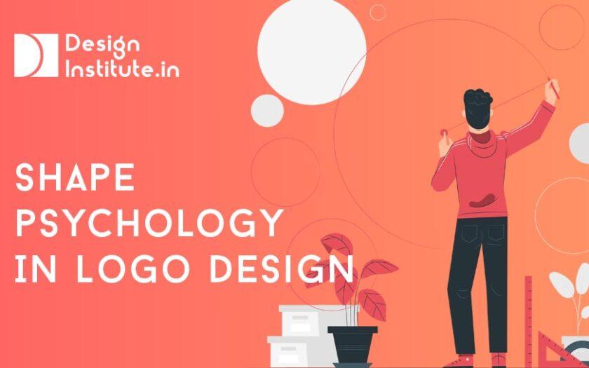 Shape Psychology In Logo Design
